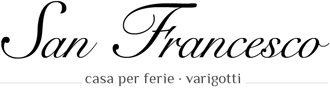 San_Francesco Logo