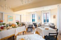 Sala da pranzo (b)