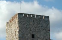 Torre di Punta Crena – Varigotti